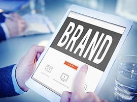 企业营销型网站建设